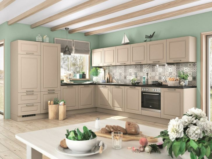 Medium Size of Segmüller Küchen Kchenformen Fr Jeden Raum Individuelles Design Segmuellerde Küche Regal Wohnzimmer Segmüller Küchen