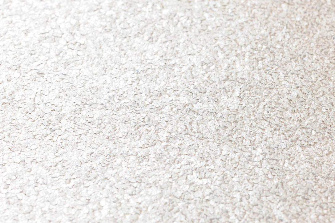 Large Size of Modernes Bett 180x200 Moderne Bilder Fürs Wohnzimmer Tapeten Für Küche Die Deckenleuchte Schlafzimmer Modern Esstisch Fototapeten Deckenlampen Duschen Wohnzimmer Tapeten Modern