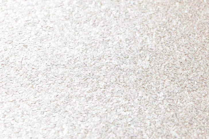 Medium Size of Modernes Bett 180x200 Moderne Bilder Fürs Wohnzimmer Tapeten Für Küche Die Deckenleuchte Schlafzimmer Modern Esstisch Fototapeten Deckenlampen Duschen Wohnzimmer Tapeten Modern