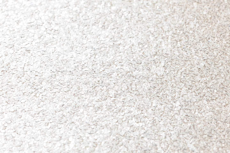 Full Size of Modernes Bett 180x200 Moderne Bilder Fürs Wohnzimmer Tapeten Für Küche Die Deckenleuchte Schlafzimmer Modern Esstisch Fototapeten Deckenlampen Duschen Wohnzimmer Tapeten Modern