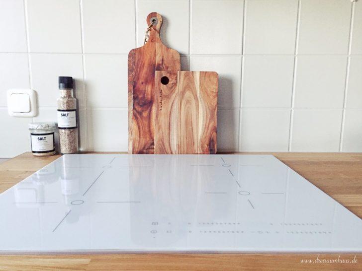 Medium Size of Ikea Kche Metodplan Mich Bitte Selbst Modulküche Miniküche Küche Kosten Betten 160x200 Kaufen Schrankküche Bei Sofa Mit Schlaffunktion Wohnzimmer Schrankküche Ikea