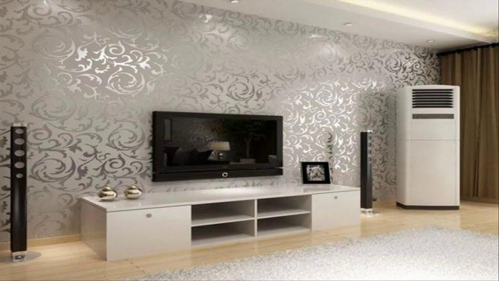 Medium Size of 28 Wohnzimmer Design Tapeten Blakutak 86 Youtube Decken Moderne Deckenleuchte Deckenlampen Poster Vorhänge Wandtattoos Hängeschrank Hängelampe Dekoration Wohnzimmer Wohnzimmer Tapeten Vorschläge