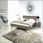 Ikea Jugendzimmer Bett Genial Schlafsofa Luxus Elegant Vk Betten 160x200 Küche Kosten Kaufen Sofa Mit Schlaffunktion Modulküche Bei Miniküche Wohnzimmer Ikea Jugendzimmer