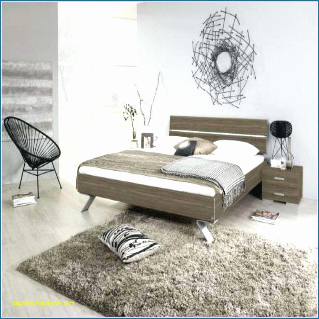 Full Size of Ikea Jugendzimmer Bett Genial Schlafsofa Luxus Elegant Vk Betten 160x200 Küche Kosten Kaufen Sofa Mit Schlaffunktion Modulküche Bei Miniküche Wohnzimmer Ikea Jugendzimmer