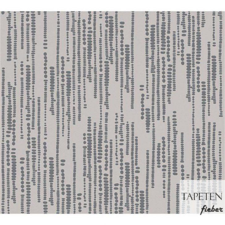 Medium Size of Tapete Esprit 11 302863 Tapetenfieber Tapeten Schlafzimmer Wohnzimmer Ideen Bett 140x200 Poco Big Sofa Küche Komplett Fototapeten Für Die Betten Wohnzimmer Poco Tapeten
