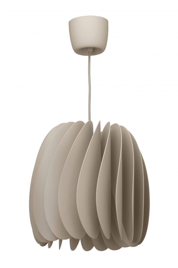 Medium Size of Skymningen Hngeleuchte Beige Ikea Deutschland In 2020 Lampen Esstisch Modulküche Betten Bei Wohnzimmer Deckenlampen Designer Modern Sofa Mit Schlaffunktion Wohnzimmer Ikea Lampen