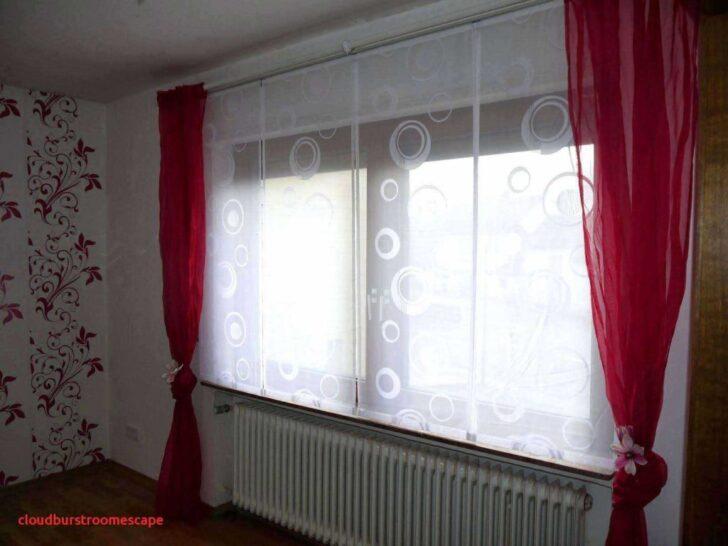 Medium Size of Vorhänge Wohnzimmer Kurze Gardinen Luxus 40 Oben Von Kurz Deckenstrahler Schrank Deko Stehlampen Wandbilder Deckenlampen Relaxliege Deckenleuchten Decken Wohnzimmer Vorhänge Wohnzimmer