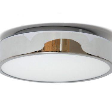 Deckenlampe Ikea Wohnzimmer Deckenlampe Ikea Deckenleuchte Bad Fr Badezimmer Luxus Modulküche Deckenlampen Wohnzimmer Modern Betten Bei Sofa Mit Schlaffunktion Für Küche Kosten