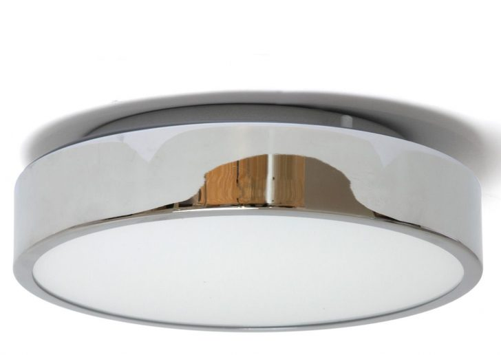 Medium Size of Deckenlampe Ikea Deckenleuchte Bad Fr Badezimmer Luxus Modulküche Deckenlampen Wohnzimmer Modern Betten Bei Sofa Mit Schlaffunktion Für Küche Kosten Wohnzimmer Deckenlampe Ikea