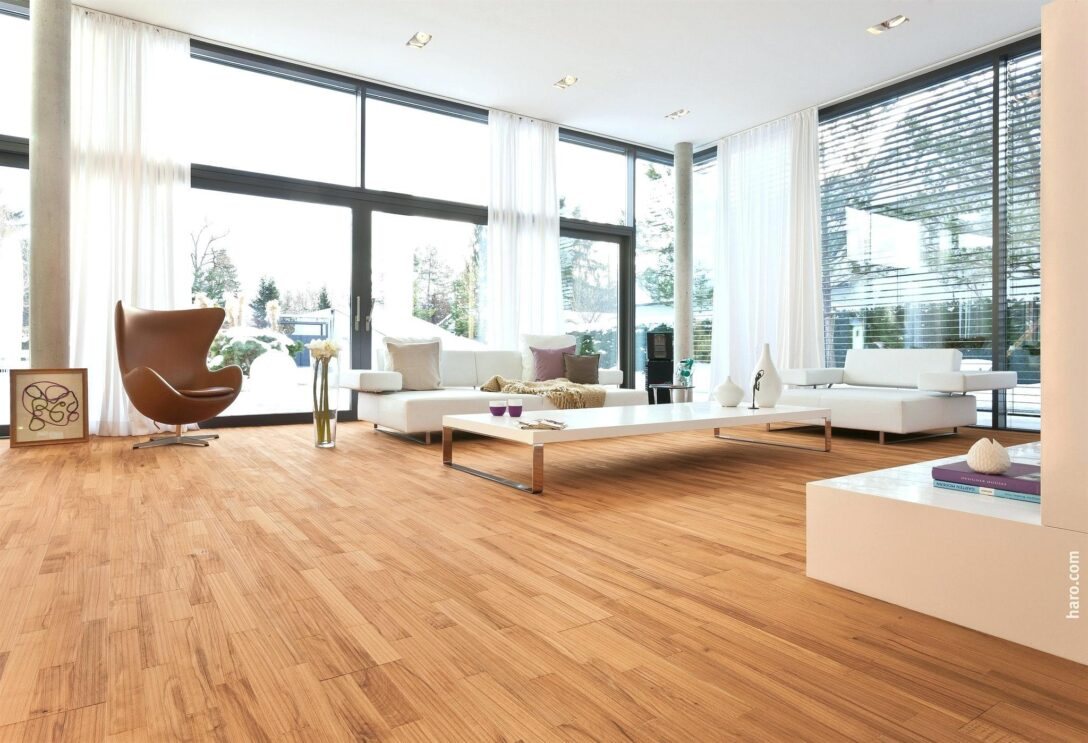 Large Size of Wohnzimmer Modern Luxus Bilder Holz Grau Gestalten Dekoration Ideen Dekorieren Modernisieren Einrichten Streichen Stehlampe Schrank Esstisch Wohnwand Tapeten Wohnzimmer Wohnzimmer Modern