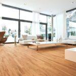 Wohnzimmer Modern Luxus Bilder Holz Grau Gestalten Dekoration Ideen Dekorieren Modernisieren Einrichten Streichen Stehlampe Schrank Esstisch Wohnwand Tapeten Wohnzimmer Wohnzimmer Modern