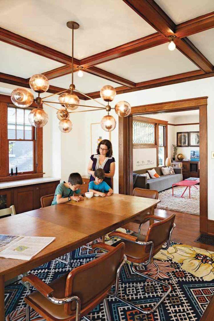 Medium Size of Esstisch Teppich 50 Esszimmer Ideen Welche Form Farbe Whlen Shabby Chic Stühle Kleiner Weiß Schlafzimmer Wohnzimmer Teppiche Ausziehbarer Glas 80x80 Runder Esstische Esstisch Teppich