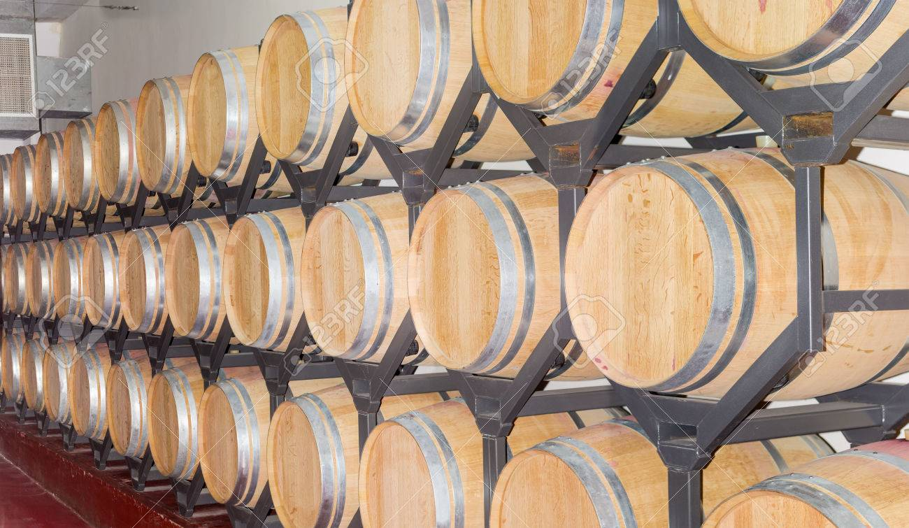 Full Size of Wein Regal Weinregal Palette Kaufen Paletten Bauen Holz Flammen Metall Regale Berlin Schreibtisch Weißes Cd Buche Kleines 80 Cm Hoch Schäfer Mit String Regal Wein Regal