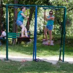 Schaukel Erwachsene Russland Garten Schaukelstuhl Für Kinderschaukel Wohnzimmer Schaukel Erwachsene