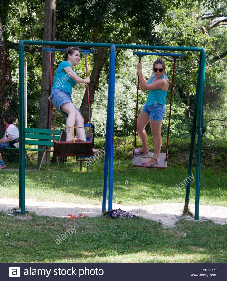 Medium Size of Schaukel Erwachsene Russland Garten Schaukelstuhl Für Kinderschaukel Wohnzimmer Schaukel Erwachsene