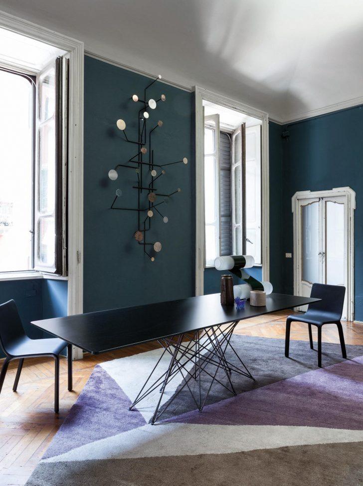 Petrolfarbene Wandfarbe Bilder Ideen Couch Modernes Bett Moderne Fürs Wohnzimmer Landhausküche Duschen 180x200 Deckenleuchte Sofa Esstische Wohnzimmer Moderne Wandfarben