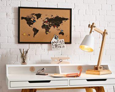 Pinnwand Modern Wohnzimmer Pinnwand Modern Weltkarte Jetzt Bei Weltbildat Bestellen Küche Weiss Moderne Duschen Esstisch Holz Modernes Bett Deckenlampen Wohnzimmer Deckenleuchte Bilder