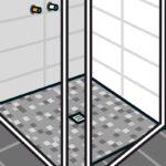 Dusche Einbauen Dusche Dusche Einbauen Preis Neue Kosten Ebenerdige Lassen Obi Bodengleiche Duschen Installateur Bodengleich Begehbare Youtube Bad Ohne Abfluss Punktentwsserung