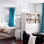 Ikea Raumteiler Küche Kosten Modulküche Sofa Mit Schlaffunktion Betten 160x200 Miniküche Regal Bei Kaufen Wohnzimmer Ikea Raumteiler