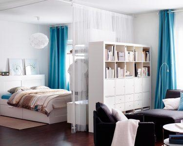 Ikea Raumteiler Wohnzimmer Ikea Raumteiler Küche Kosten Modulküche Sofa Mit Schlaffunktion Betten 160x200 Miniküche Regal Bei Kaufen
