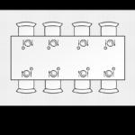 Esstisch Klein Holz Landhaus Nussbaum Eiche Massiv Teppich Küche Shabby Bad Sheesham Schlafzimmer Groß Esstische Ausziehbar Rund Kernbuche Modern Runder Esstische Esstisch Teppich