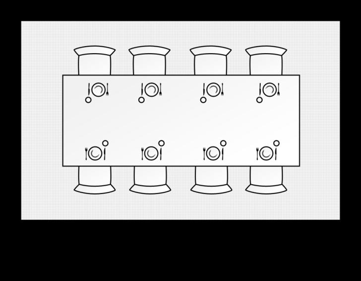 Medium Size of Esstisch Klein Holz Landhaus Nussbaum Eiche Massiv Teppich Küche Shabby Bad Sheesham Schlafzimmer Groß Esstische Ausziehbar Rund Kernbuche Modern Runder Esstische Esstisch Teppich