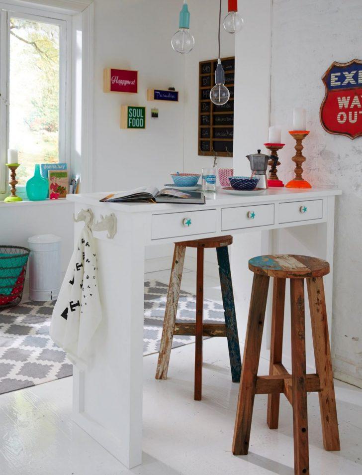 Medium Size of Bartisch Ikea In Der Kche Eiche Fr Selber Bauen Wandverkleidung Küche Betten 160x200 Miniküche Kosten Bei Modulküche Sofa Mit Schlaffunktion Kaufen Wohnzimmer Bartisch Ikea