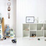 Kinderzimmer Kindgerecht Einrichten Regale Regal Weiß Sofa Kinderzimmer Einrichtung Kinderzimmer
