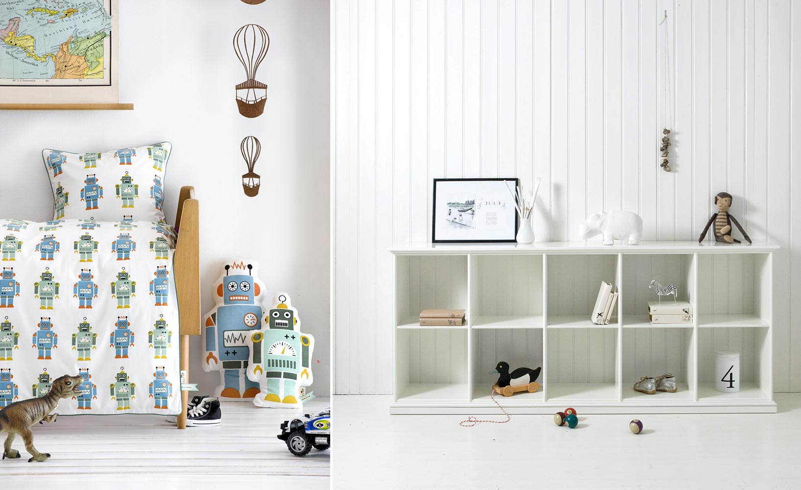 Full Size of Kinderzimmer Kindgerecht Einrichten Regale Regal Weiß Sofa Kinderzimmer Einrichtung Kinderzimmer