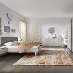 Dekoration Schlafzimmer Wohnzimmer Schlafzimmer Sessel Massivholz Komplett Poco Regal Wandbilder Günstige Betten Wiemann Stuhl Für Tapeten