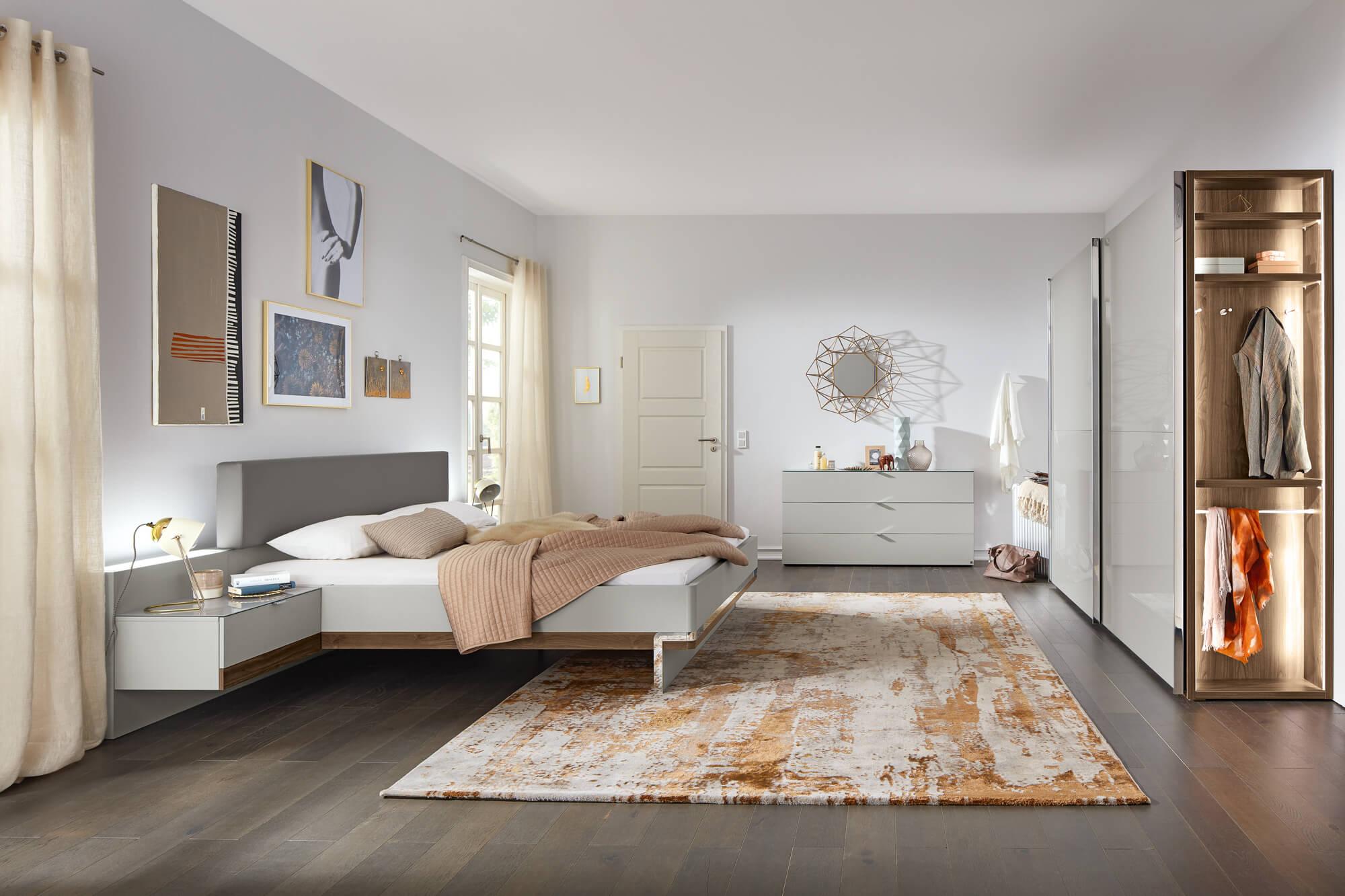 Full Size of Schlafzimmer Sessel Massivholz Komplett Poco Regal Wandbilder Günstige Betten Wiemann Stuhl Für Tapeten Wohnzimmer Dekoration Schlafzimmer