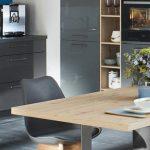 Roller Küchen Gnstige Kchen Jetzt Bei Kaufen Mbelhaus Regale Regal Wohnzimmer Roller Küchen