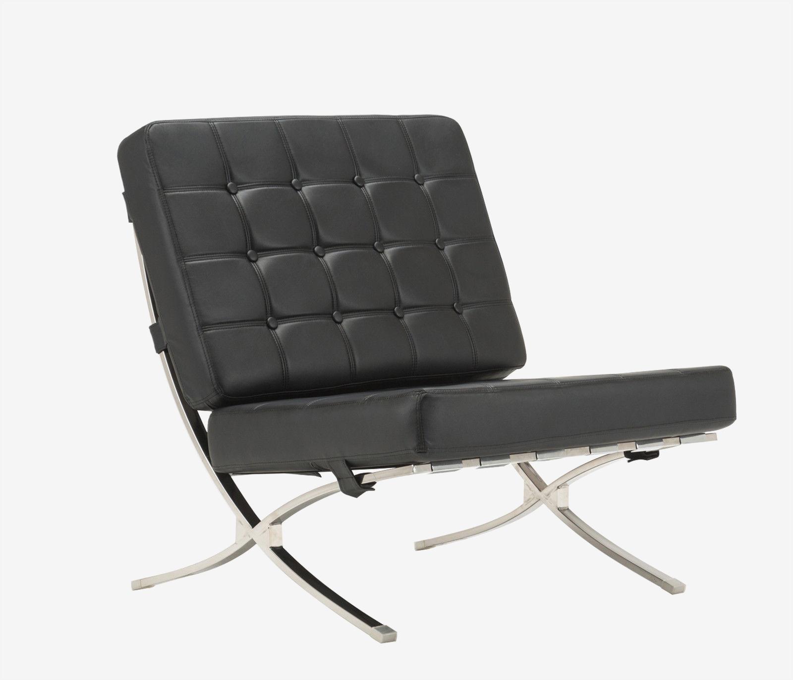 Full Size of Ikea Liegestuhl Agen Sessel Esszimmer Traumhaus Dekoration Küche Kosten Kaufen Garten Betten 160x200 Modulküche Sofa Mit Schlaffunktion Miniküche Bei Wohnzimmer Ikea Liegestuhl
