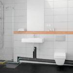 Dusche Wand Unterputz Armatur Küche Wandverkleidung Wasserhahn Wandanschluss Glaswand Sprinz Duschen Wanddeko Bad Wandregal Garten Trennwand Wandsprüche Dusche Dusche Wand