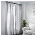 Vorhänge Ikea Gulsporre Vorhnge Küche Kosten Schlafzimmer Wohnzimmer Betten 160x200 Miniküche Bei Kaufen Sofa Mit Schlaffunktion Modulküche Wohnzimmer Vorhänge Ikea