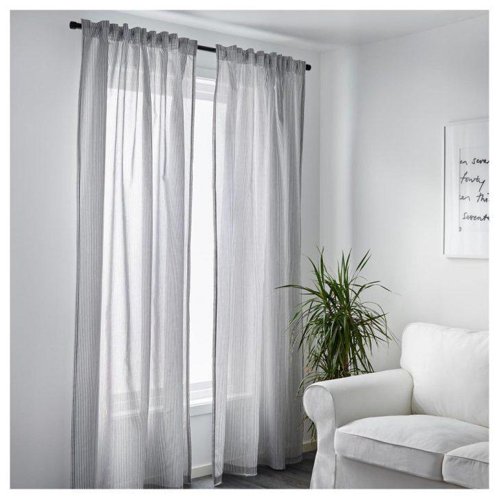 Medium Size of Vorhänge Ikea Gulsporre Vorhnge Küche Kosten Schlafzimmer Wohnzimmer Betten 160x200 Miniküche Bei Kaufen Sofa Mit Schlaffunktion Modulküche Wohnzimmer Vorhänge Ikea