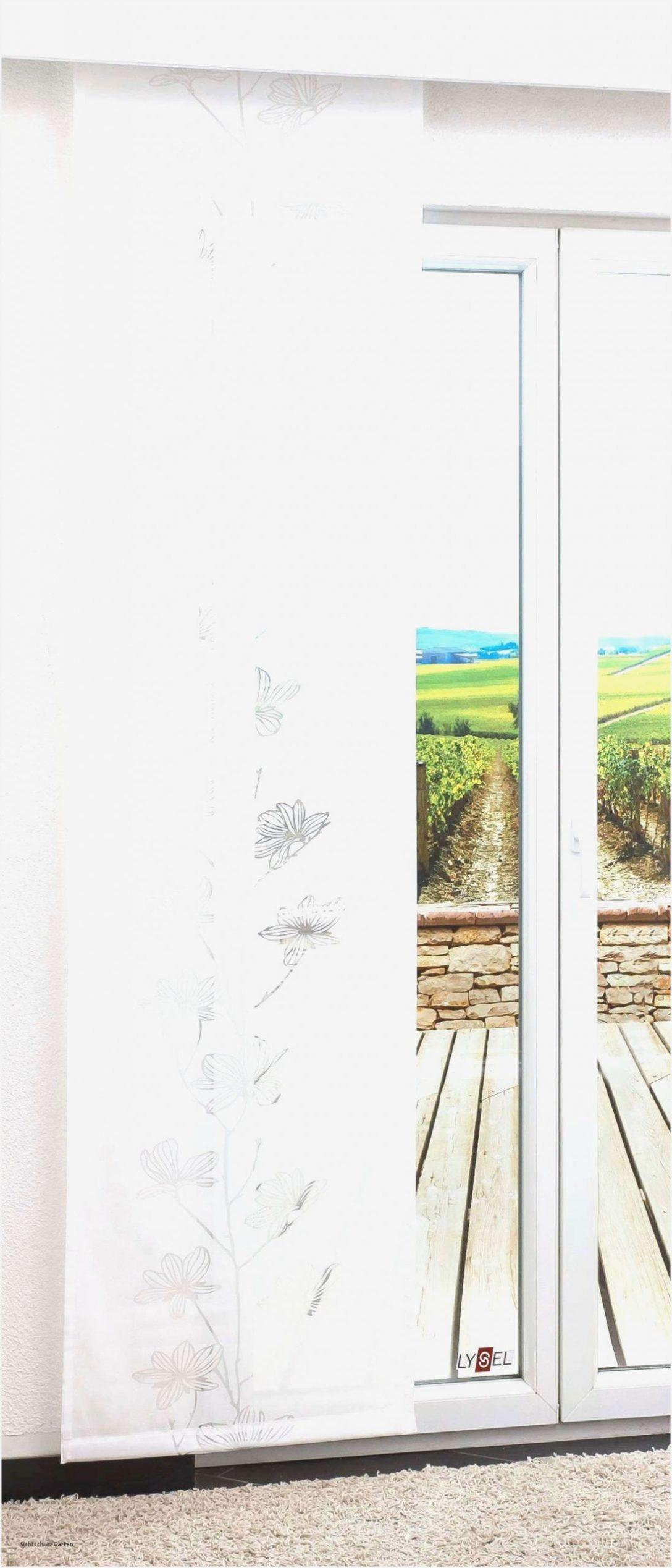 Large Size of Klettergerüst Indoor Klettergerst Ideen Kinderzimmer Traumhaus Garten Wohnzimmer Klettergerüst Indoor