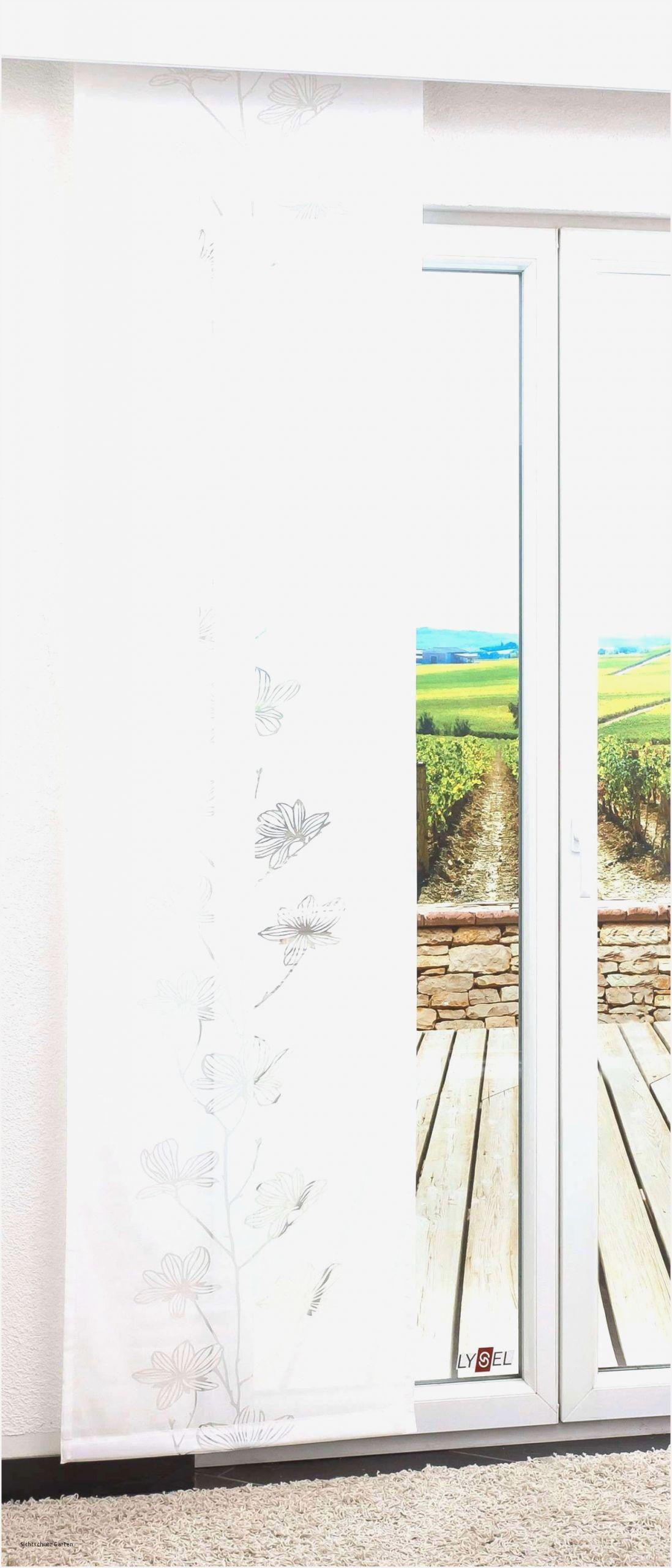 Full Size of Klettergerüst Indoor Klettergerst Ideen Kinderzimmer Traumhaus Garten Wohnzimmer Klettergerüst Indoor