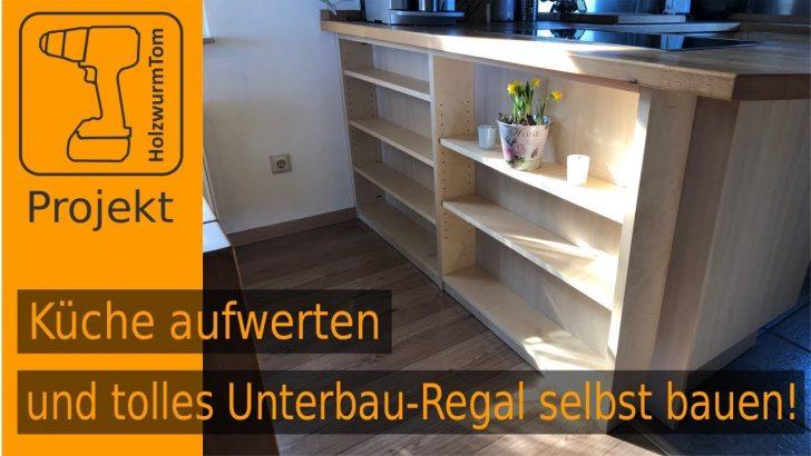 Medium Size of Wandregal Küche Landhaus Küchen Regal Bad Wohnzimmer Küchen Wandregal