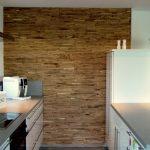 Wandpaneele Küche Arbeitsplatte Eckunterschrank Grillplatte Gebrauchte Einbauküche Büroküche Billig Einzelschränke Lüftung Industrial Inselküche Wohnzimmer Wandpaneele Küche