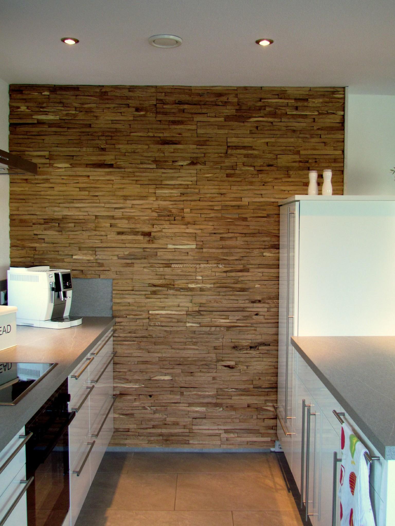 Full Size of Wandpaneele Küche Arbeitsplatte Eckunterschrank Grillplatte Gebrauchte Einbauküche Büroküche Billig Einzelschränke Lüftung Industrial Inselküche Wohnzimmer Wandpaneele Küche