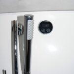 Thermostat Dusche Dusche Thermostat Dusche Fr Nischentür Schiebetür Kaufen Glaswand Schulte Duschen Werksverkauf 80x80 Bodengleich 90x90 Badewanne Mit Bodengleiche Glastür Unterputz