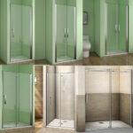 Nischentür Dusche Dusche Nischentür Dusche Duschtren Bestseller 2018 Top Vergleicheu Hsk Duschen Unterputz Armatur Moderne Anal Bodengleiche Fliesen Ebenerdige Begehbare Ohne Tür