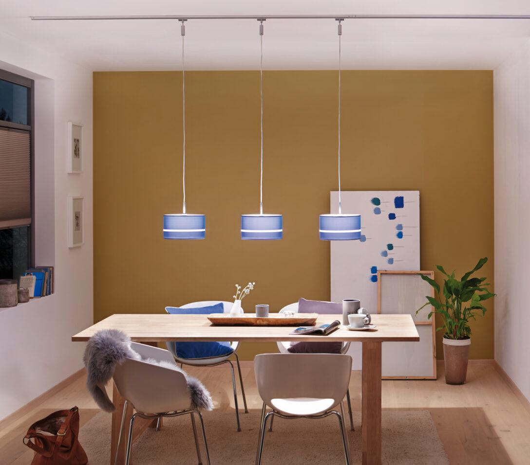 Large Size of Fnf Tipps Zur Paulmann Deckenlampe Glas Deckenlampen Wohnzimmer Modern Lampen 120x80 Ausziehbar Weiß Landhaus Shabby Holz Massiv Moderne Stühle Venjakob Esstische Deckenlampe Esstisch