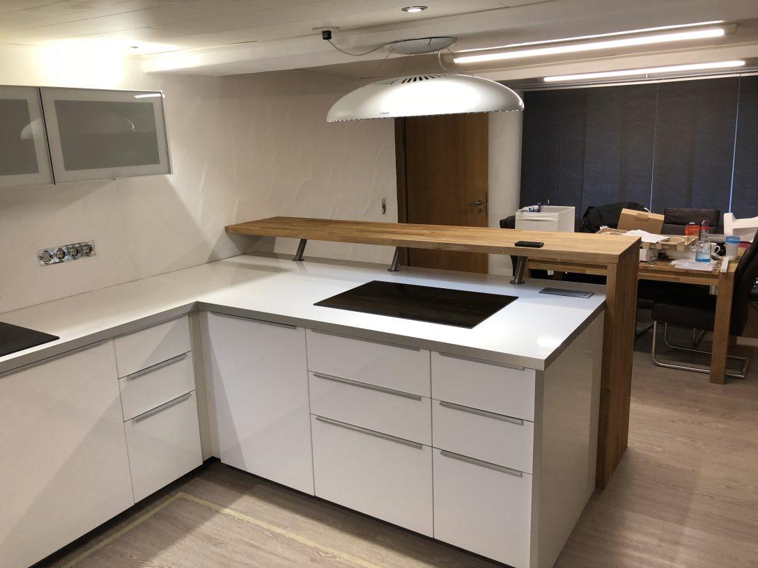 Large Size of Ikea Kchen Küchen Regal Modulküche Betten Bei Küche Kosten Kaufen 160x200 Sofa Mit Schlaffunktion Miniküche Wohnzimmer Ikea Küchen