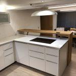 Ikea Küchen Wohnzimmer Ikea Kchen Küchen Regal Modulküche Betten Bei Küche Kosten Kaufen 160x200 Sofa Mit Schlaffunktion Miniküche
