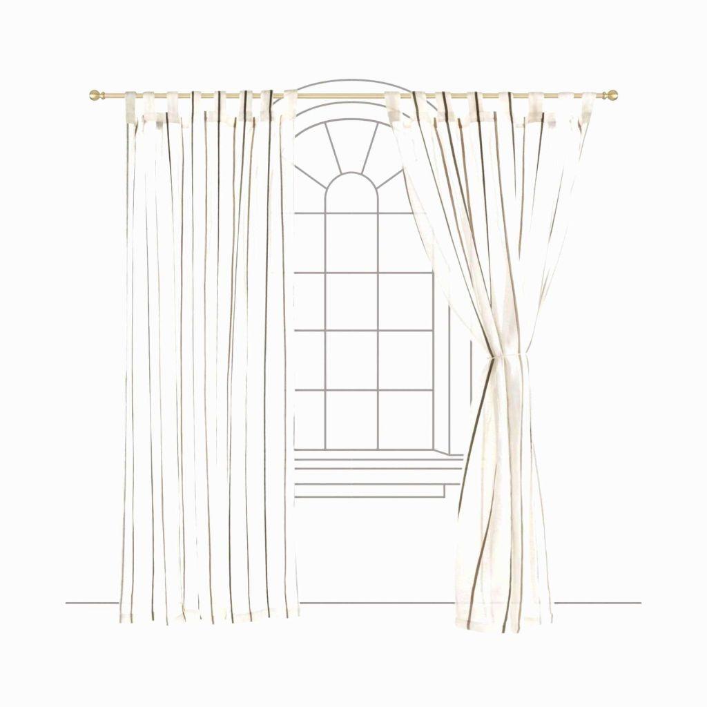 Full Size of Gardinen Dekorationsvorschläge Modern Dekorationsvorschlge Frisch Schne Bad Küche Tapete Für Die Fenster Bett Design Deckenlampen Wohnzimmer Modernes Wohnzimmer Gardinen Dekorationsvorschläge Modern