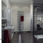 Hüppe Duschen Dusche Duschen Kaufen Sprinz Schulte Moderne Hüppe Breuer Begehbare Bodengleiche Hsk Dusche Werksverkauf