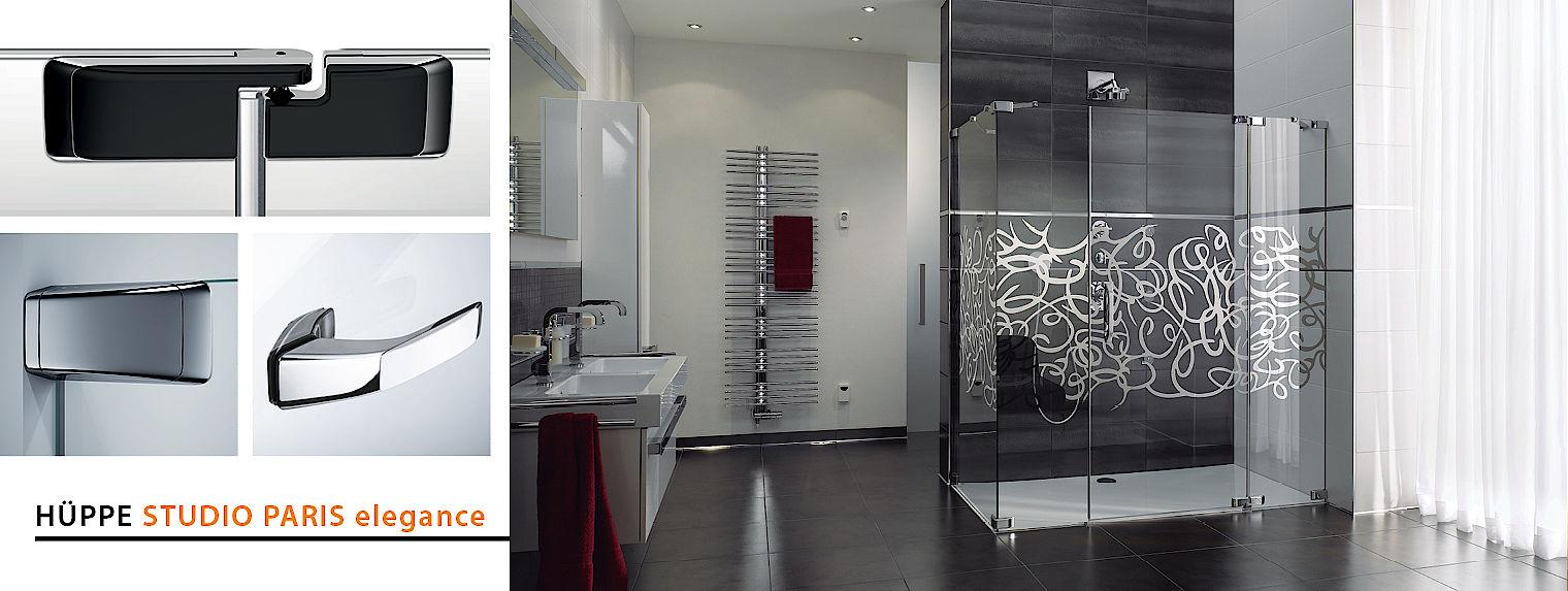 Full Size of Duschen Kaufen Sprinz Schulte Moderne Hüppe Breuer Begehbare Bodengleiche Hsk Dusche Werksverkauf Dusche Hüppe Duschen