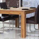 Esstisch Eiche Ausziehbar Tisch Maison Massiv 160 250x100 Cm Esstischstühle Esstische Design Rund Küche Sonoma Holz Bodengleiche Dusche Runder Weiß Esstische Esstisch Eiche Ausziehbar